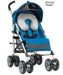 "Chicco / Коляска-трость ""Multiwai Complete stroller"""