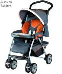 "Chicco / Коляска прогулочная ""Cortina Stroller"""